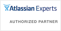 Atlassian Expert partner